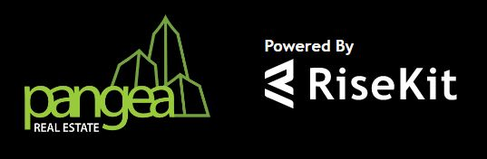 Pangea Real Estate partners with RiseKit community resources