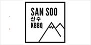 san sook bbq