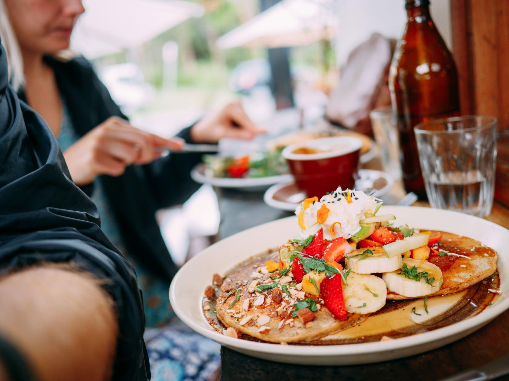 Top Restaurants In Deerfield Beach Fl