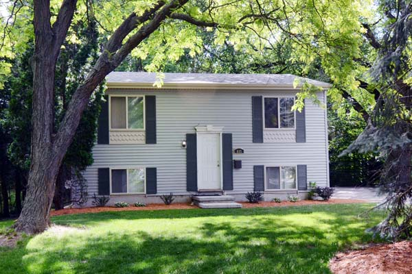 Houses for Rent near Michigan State University | East Lansing Apartments Near Michigan State University