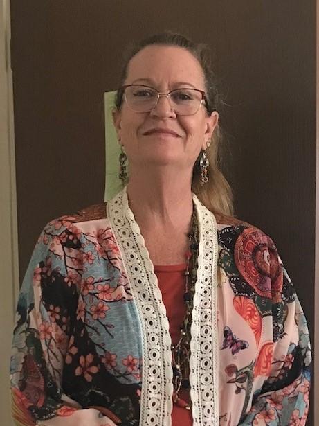 Denise, Property Manager