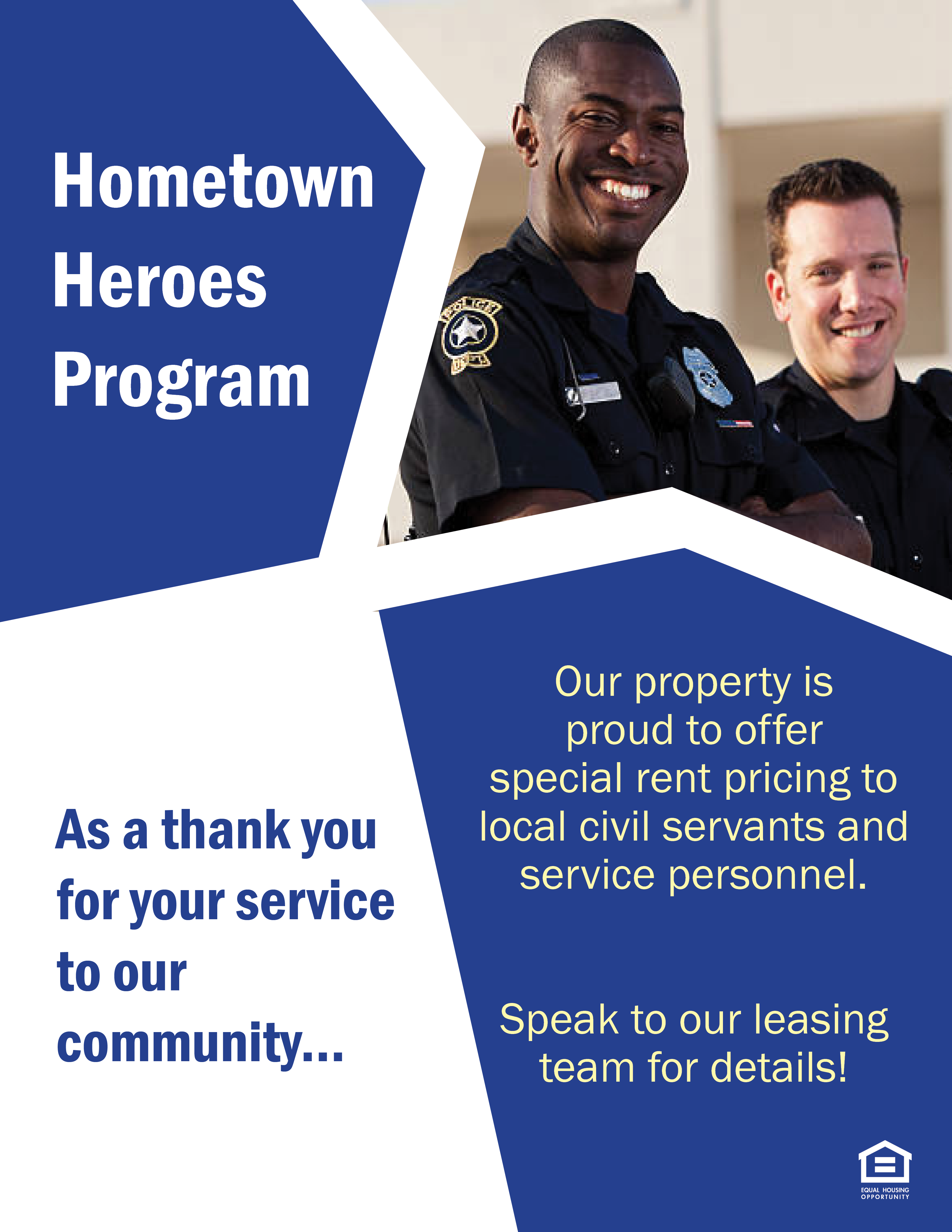 Lake Forest Apartments Daytona Beach Hometown Heroes Rent Discount