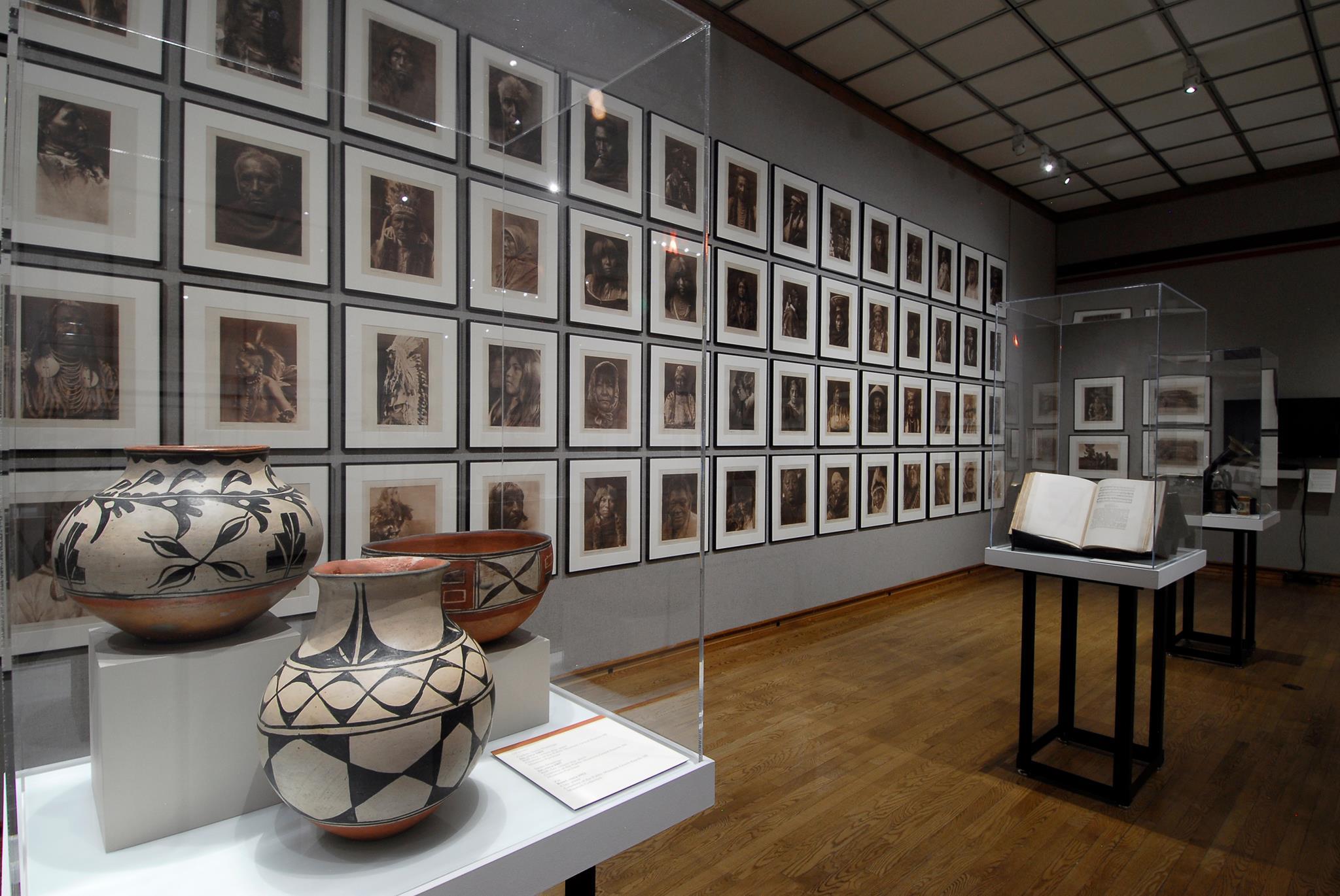 muskegon museum of art michigan