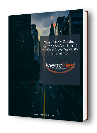 Find Apartments for Rent in Manhattan With MetroNest | No