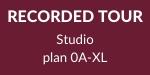 Recorded Tour_Studio
