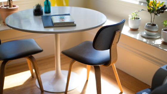 While Living In An Apartment It Can Be A Challenge To Keep Things Clean This Post We Ll Discuss Three Cleaning Tips For Keeping