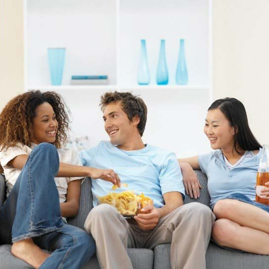 3 Tips for Meeting Your New Neighbors