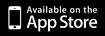 RENTCafe Resident iTunes App