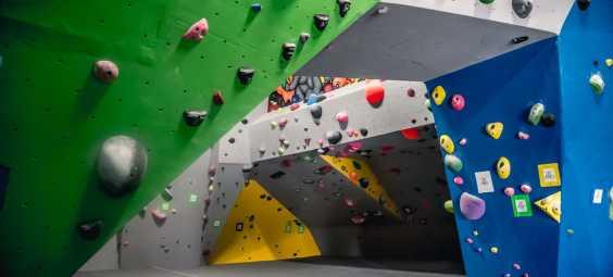 apex climbing gym overland park kansas