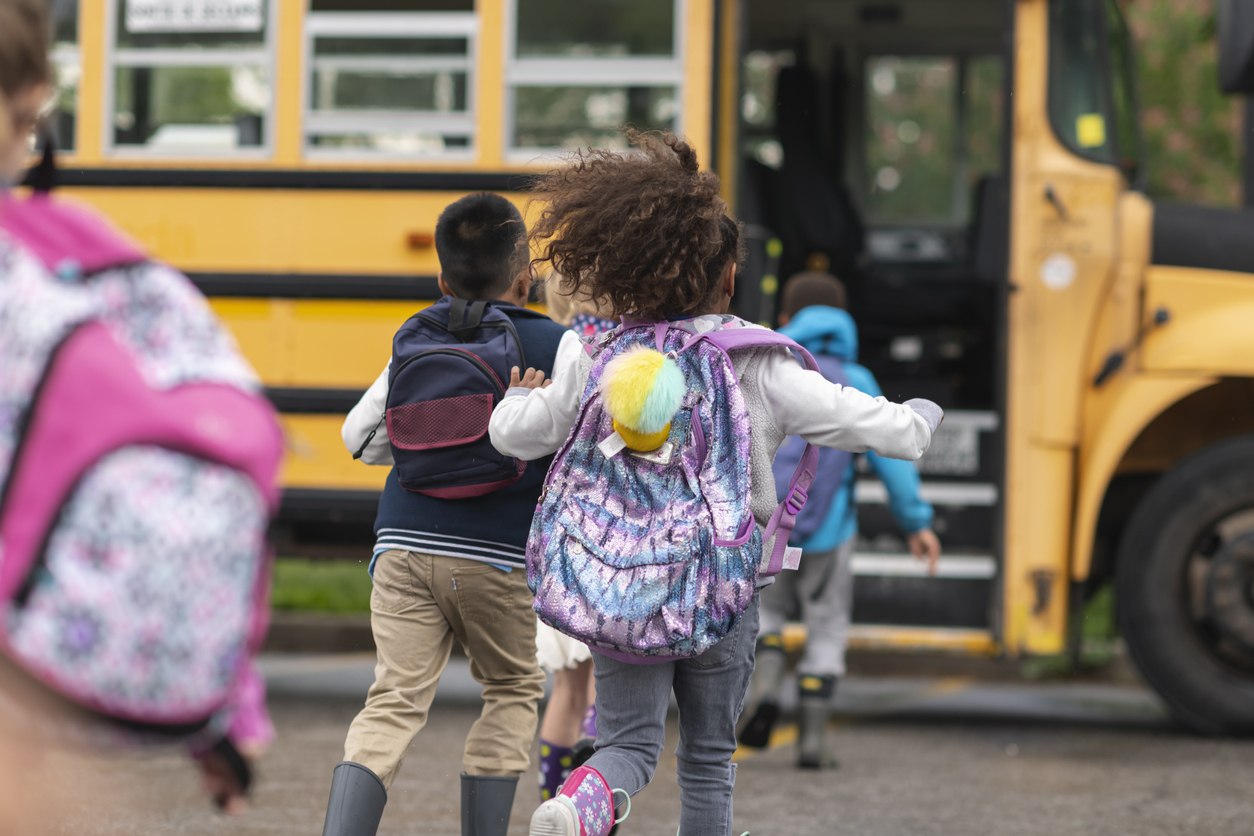 Back-to-School on a Budget: 3 great Savings Tips!