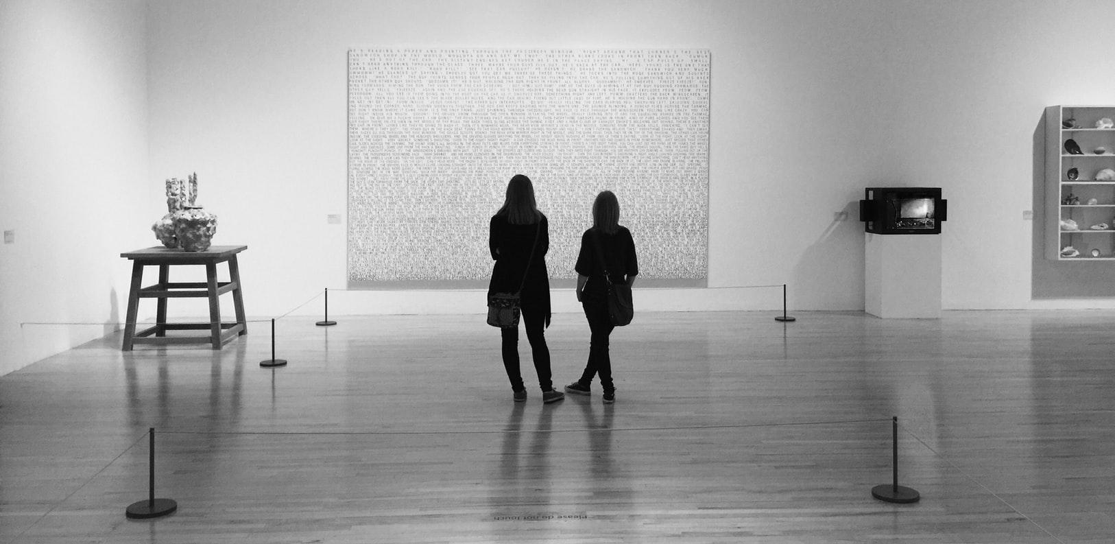 grand rapids art museum michigan