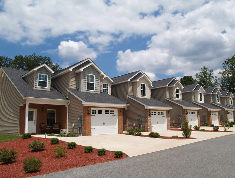 Condominium Association Management Newport