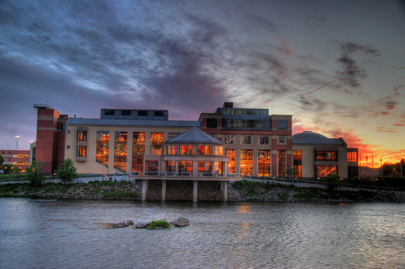 grand rapids public museum michigan