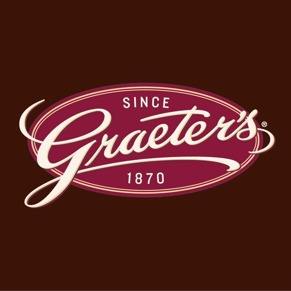 Graeter's Ice Cream since 1870