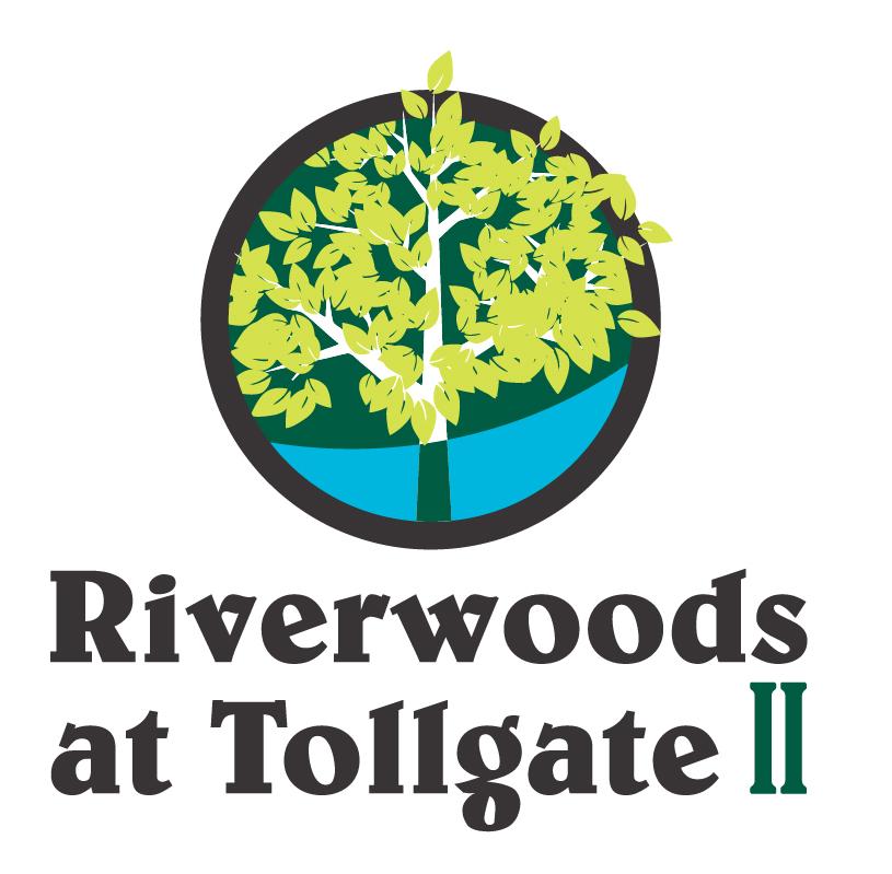 Riverwoods at Tollgate II