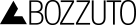 Bozzuto Company Logo