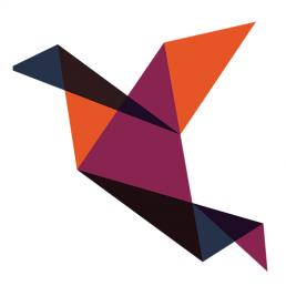 Laramar Residential Logo