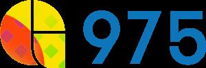 975 Logo