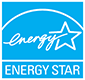 2018 Energy Star Award Icon