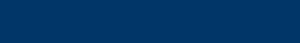 Bell Residents Logo