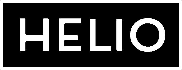 helio logo image