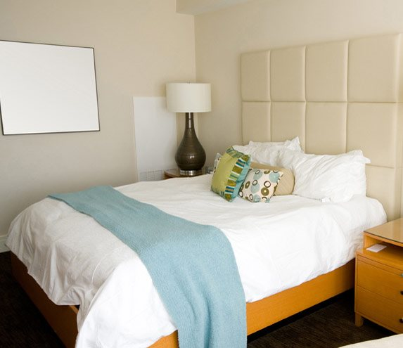 Palm Canyon Apartments: Apartments In Winston-Salem, NC