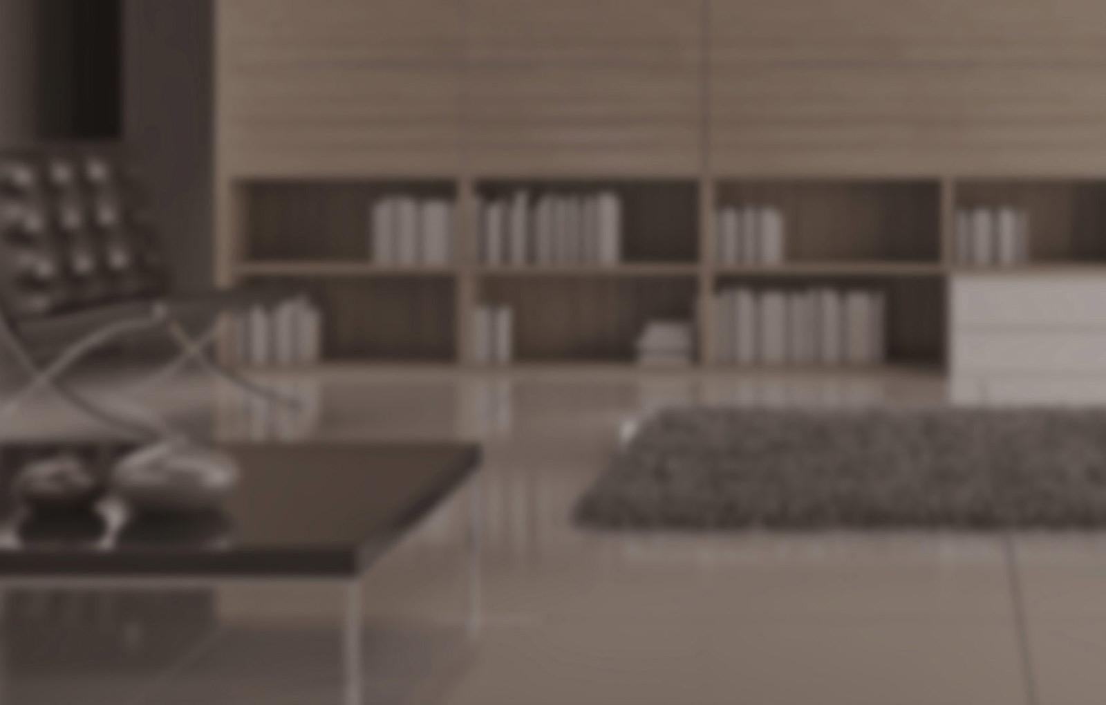 Floor Plans of Sutton House Apartments in San Antonio  TX