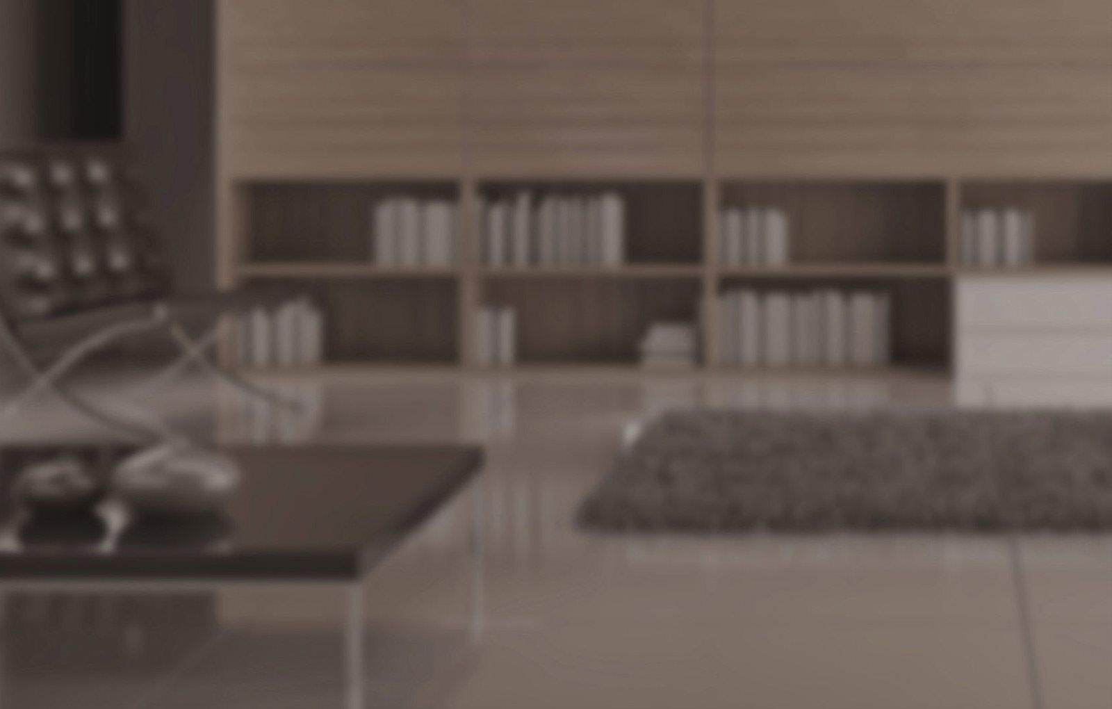 pavilion apartments in central arlington tx 1