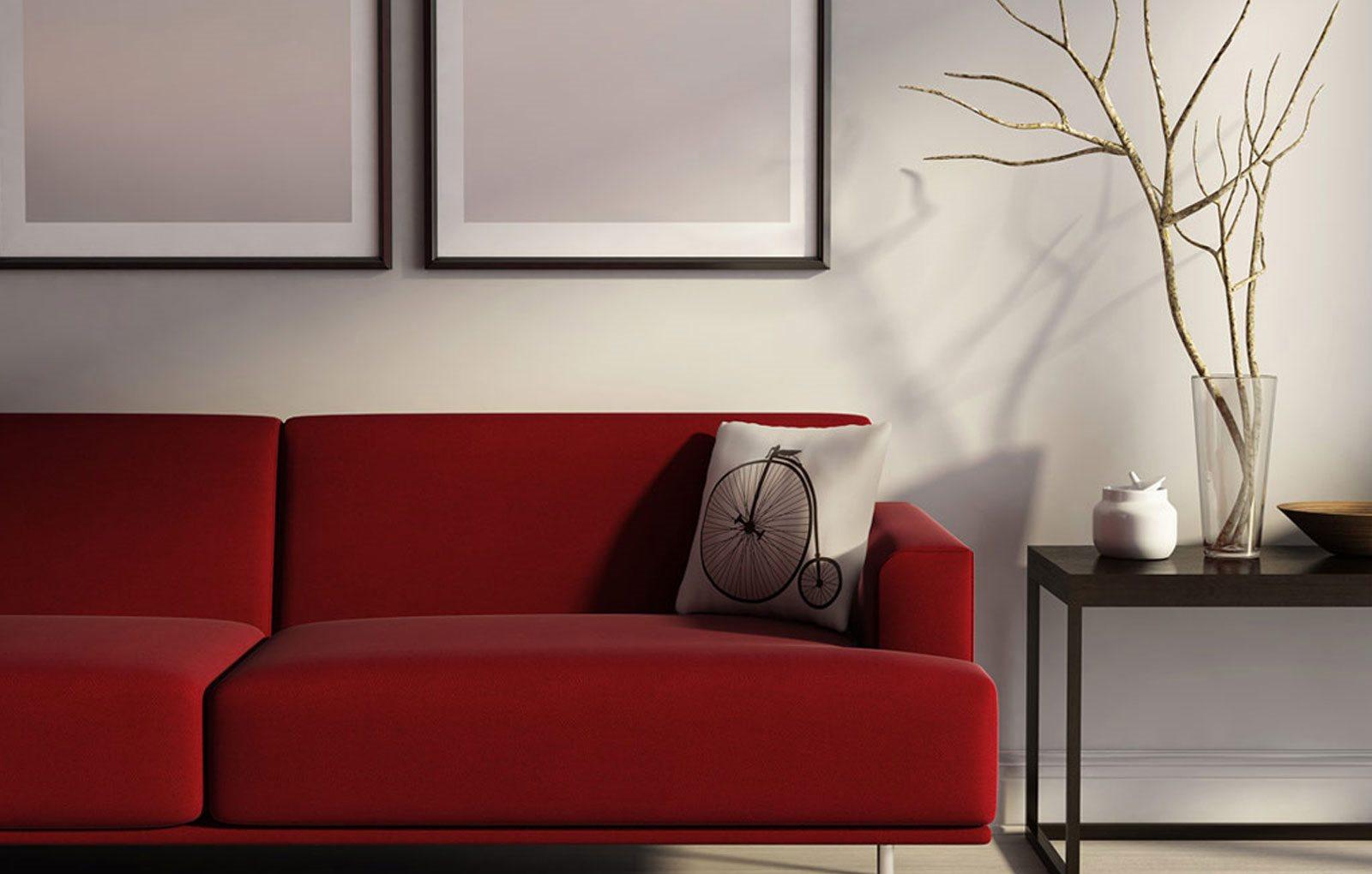 cityscape apartments | apartments in peoria, il