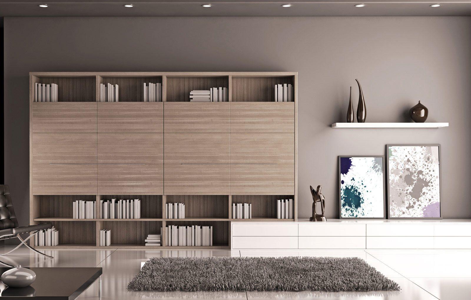 Bedroom Apartments In Dearborn Mi