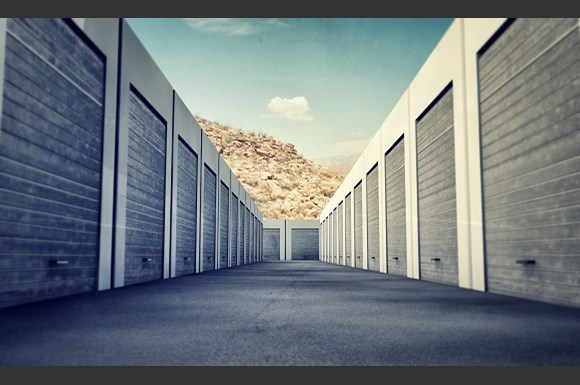 128th Colorado Self Storage 4215 East 128th Avenue Thornton Rentcafe