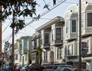 140 DUBOCE Apartments Community Thumbnail 1