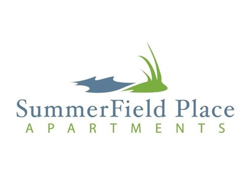 SummerField Ada Apartments Community Thumbnail 1