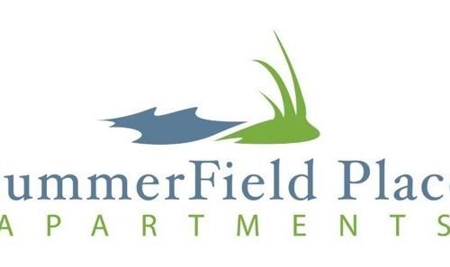 SummerField Ada Apartments Community Thumbnail 1