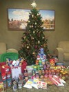 LeFever Mattson Property Management | Citrus Heights Food Drive