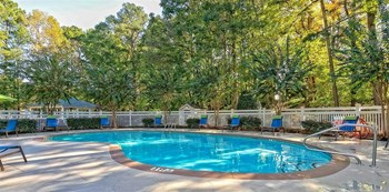 6701 Winterbrook Ct 1-3 Beds Apartment for Rent Photo Gallery 1