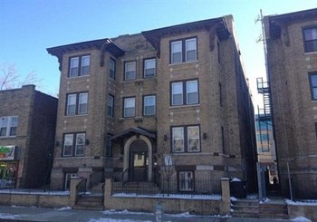 46 South Arlington Ave 1-2 Beds Apartment for Rent Photo Gallery 1