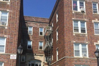 999 Stuyvesant Ave Studio-2 Beds Apartment for Rent Photo Gallery 1