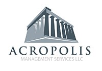 Acropolis Management Services LLC Logo 1