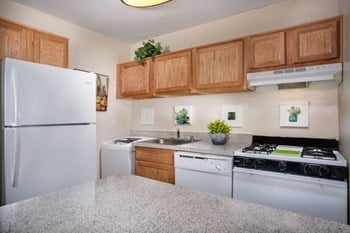2641 Shadyside Avenue 1-2 Beds Apartment for Rent Photo Gallery 1