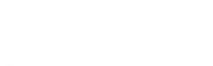 Signature Properties Logo 1