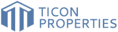 Ticon Properties, LLC Logo 1