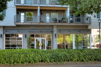 4150 NE Martin Luther King Blvd. 1 Bed Apartment for Rent Photo Gallery 1