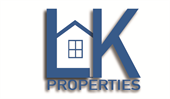 L&K Properties Inc Logo 1
