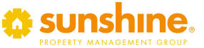 Sunshine Property Management Property Logo 1