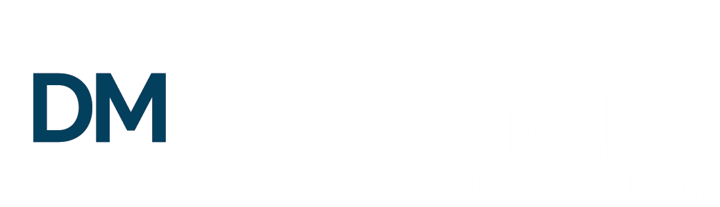 Daymark / Battery Point Property Logo 1