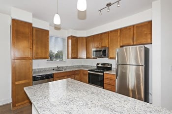 8085 Sandpiper Circle 1-2 Beds Apartment for Rent Photo Gallery 1