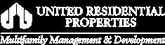 United Residential Properties Logo 1
