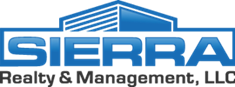 Sierra Realty & Management Logo 1