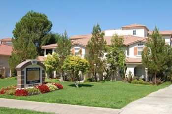8507 Magnolia Ave #7 1-2 Beds Apartment for Rent Photo Gallery 1